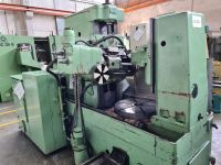 Gear Hobbing Machine TOS OF-71