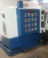 CNC-työstökeskus 0785 ARGO TAIWAN A-5 2001-Kuva 3