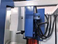 CNC-työstökeskus 0785 ARGO TAIWAN A-5 2001-Kuva 7