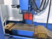 CNC-työstökeskus 0785 ARGO TAIWAN A-5 2001-Kuva 8