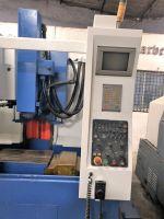 CNC-työstökeskus 0785 ARGO TAIWAN A-5 2001-Kuva 9