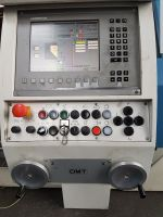 CNC-Drehmaschine KERN / DMT CD 480 2007-Bild 5