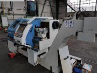 CNC-Drehmaschine KERN / DMT CD 480 2007-Bild 7