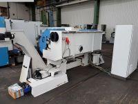 CNC-Drehmaschine KERN / DMT CD 480 2007-Bild 8