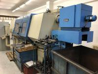 CNC-sorvi BOEHRINGER VDF 250 Cm 1999-Kuva 3