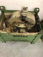 CNC-sorvi BOEHRINGER VDF 250 Cm 1999-Kuva 12