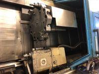 CNC-sorvi BOEHRINGER VDF 250 Cm 1999-Kuva 4