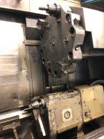 CNC-sorvi BOEHRINGER VDF 250 Cm 1999-Kuva 6