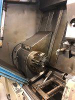 CNC-sorvi BOEHRINGER VDF 250 Cm 1999-Kuva 7