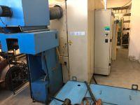 CNC-sorvi BOEHRINGER VDF 250 Cm 1999-Kuva 9