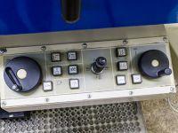 Universal Rundschleifmaschine Cetos BUA 25 B NC/500 2006-Bild 23