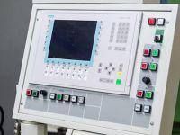 Universal Rundschleifmaschine Cetos BUA 25 B NC/500 2006-Bild 6
