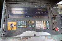 Horizontální vyvrtávačka TOS VARNSDORF TOS WH 10 CNC 1989-Fotografie 4
