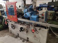 Máquina de trituração universal DANOBAT 800-RP 1995-Foto 3