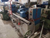 Máquina de trituração universal DANOBAT 800-RP 1995-Foto 4