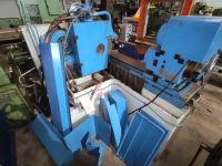 Universal Grinding Machine DANOBAT 800-RP 1995-Photo 6