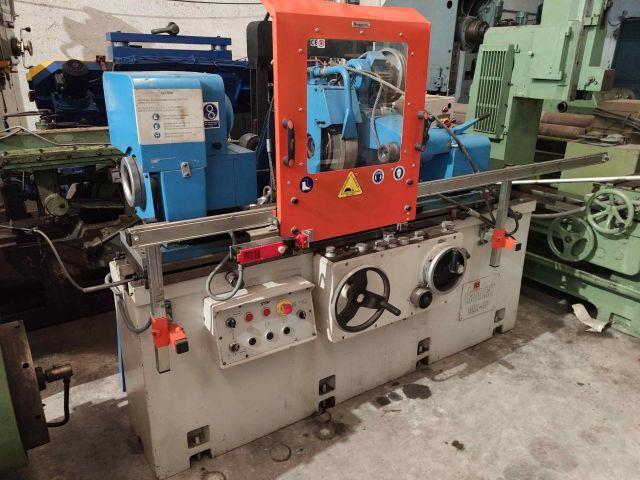 Máquina de trituração universal DANOBAT 800-RP 1995