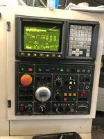 CNC τόρνο DOOSAN Lynx 220 LC 2006-Φωτογραφία 5