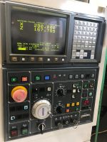 Tour CNC DOOSAN Lynx 220A 2006-Photo 5