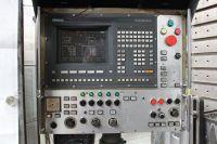 Horizontalbohrwerk ŠKODA W 160 HB - NC 1987-Bild 13