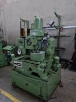 Gear Shaping Machine LORENZ SV00