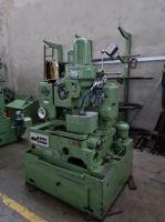 Utstyr forme maskin LORENZ SV00