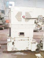 Prensa excéntrica 0849 AIDA JAPAN HMX-300A 2001-Foto 3