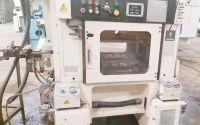 Prensa excéntrica 0849 AIDA JAPAN HMX-300A 2001-Foto 4
