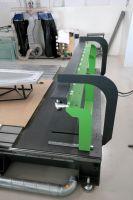 CNC Milling Machine SERON 2131 PROFESSIONAL 2019-Photo 12