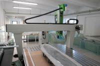 CNC Milling Machine SERON 2131 PROFESSIONAL 2019-Photo 5