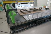 CNC Milling Machine SERON 2131 PROFESSIONAL 2019-Photo 6