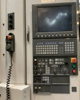 CNC horizontaal bewerkingscentrum OKUMA MA-600 HB Space Center 2006-Foto 6