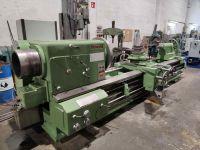 Universal-Drehmaschine  825-320 de 3000