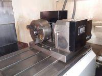 CNC centro de usinagem vertical HURCO BMC 30/M 1999-Foto 6