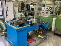 지그 보링기  BW 15-750-CNC