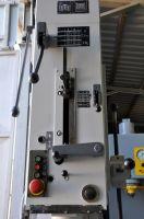Column Drilling Machine WMW HECKERT SABO STANDARD BS 63 1980-Photo 8