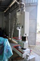 Column Drilling Machine WMW HECKERT SABO STANDARD BS 63 1980-Photo 9