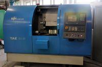 CNC automatisk dreiebenk  TAE 30 N