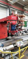 Surface Grinding Machine METABO 4 CNC 1995-Photo 12