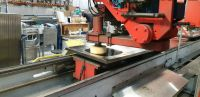 Surface Grinding Machine METABO 4 CNC 1995-Photo 9