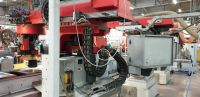 Surface Grinding Machine METABO 4 CNC 1995-Photo 11