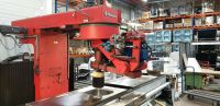 Surface Grinding Machine METABO 4 CNC 1995-Photo 2