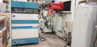 Seam Welding Machine LEAS SCN 1200X800 1995-Photo 10