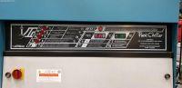 Seam Welding Machine LEAS SCN 1200X800 1995-Photo 11