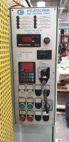 C Frame Hydraulic Press HYLATECHNIK HSP 40 1 XH-S 1995-Photo 4