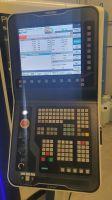 CNC数控立式加工中心 DMG MORI ULTRASONIC 10 2016-照片 12