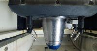 CNC数控立式加工中心 DMG MORI ULTRASONIC 10 2016-照片 18