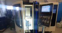 CNC数控立式加工中心 DMG MORI ULTRASONIC 10 2016-照片 7