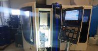CNC数控立式加工中心 DMG MORI ULTRASONIC 10 2016-照片 8