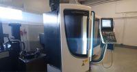 CNC数控立式加工中心 DMG MORI ULTRASONIC 10 2016-照片 9